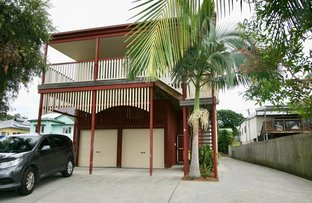 Picture of 2/16 Riverview Street, Murwillumbah NSW 2484