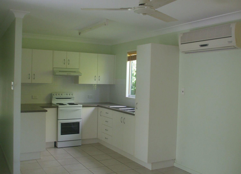 4/134 Part Street, Berserker QLD 4701, Image 1