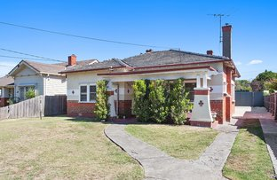 Picture of 34 Willesden Road, Hughesdale VIC 3166