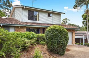 Picture of 2/40 New Line Road, West Pennant Hills NSW 2125