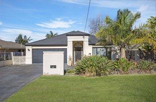 Picture of 65 Sierra Avenue, Bateau Bay NSW 2261