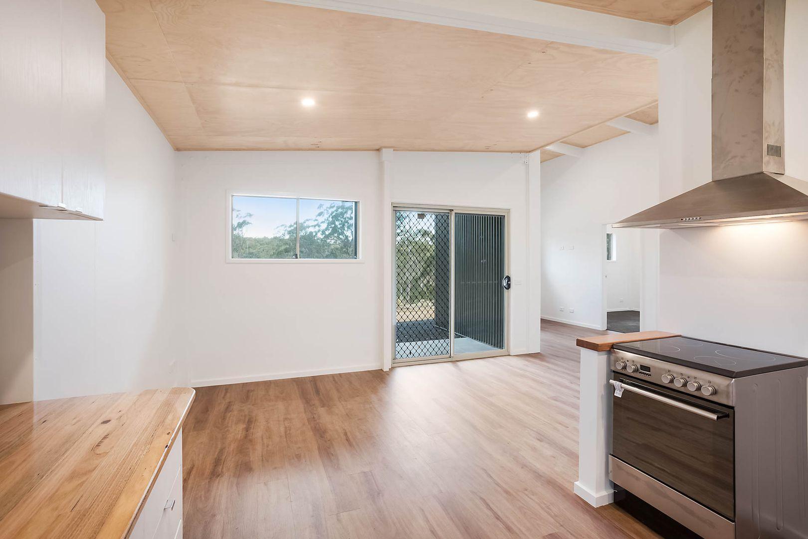 Lot 10 Rilys Road, Bermagui NSW 2546, Image 2