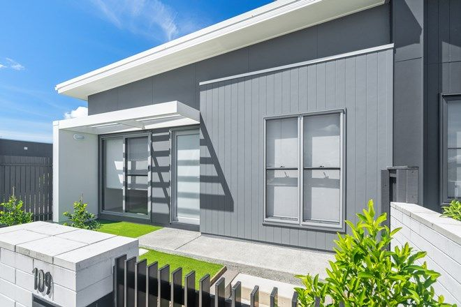 Picture of 109 Tranquility Way, PALMVIEW QLD 4553