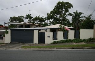 Picture of 134 Heeb St, Benowa QLD 4217