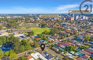 Picture of 64 Karrabah Road, Auburn NSW 2144