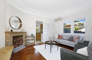 Picture of 24 Figtree Crescent, Figtree NSW 2525