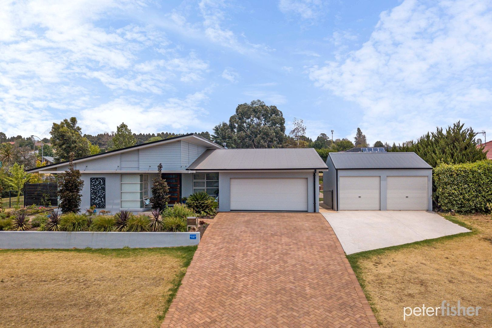 3 Jonathon Road, Orange NSW 2800, Image 0