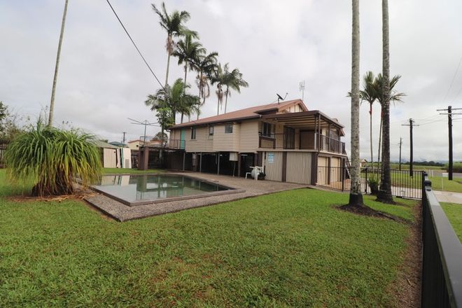 Picture of 1 Moretti Street, INGHAM QLD 4850