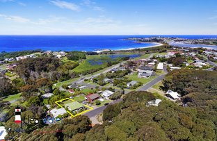 Picture of 53 George St, Bermagui NSW 2546