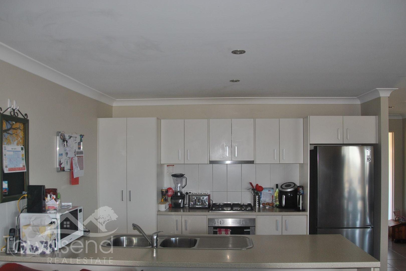 6 Meek Street, Blayney NSW 2799, Image 1