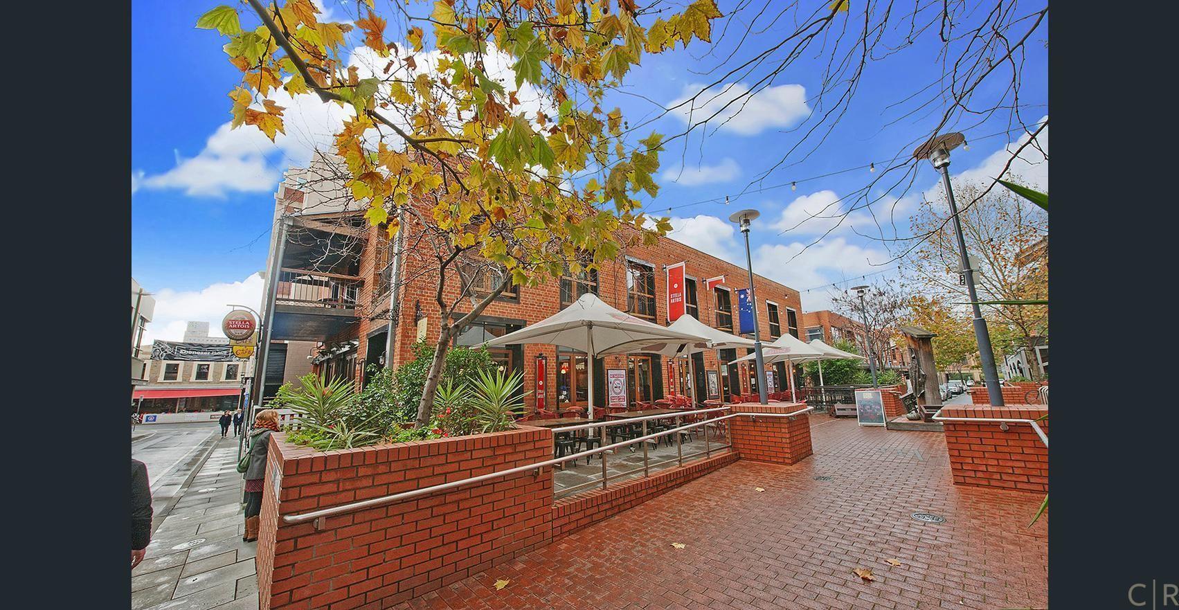 1/9 Ebenezer Place, Adelaide SA 5000, Image 0