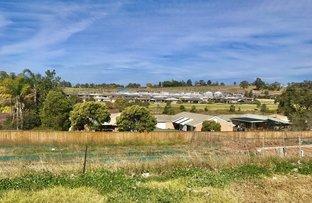 8 Jamison Crescent, North Richmond NSW 2754