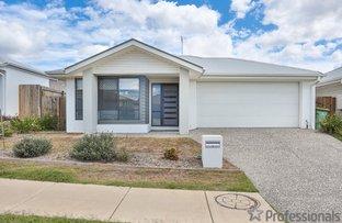Picture of 5 Primrose Crescent, Redbank Plains QLD 4301