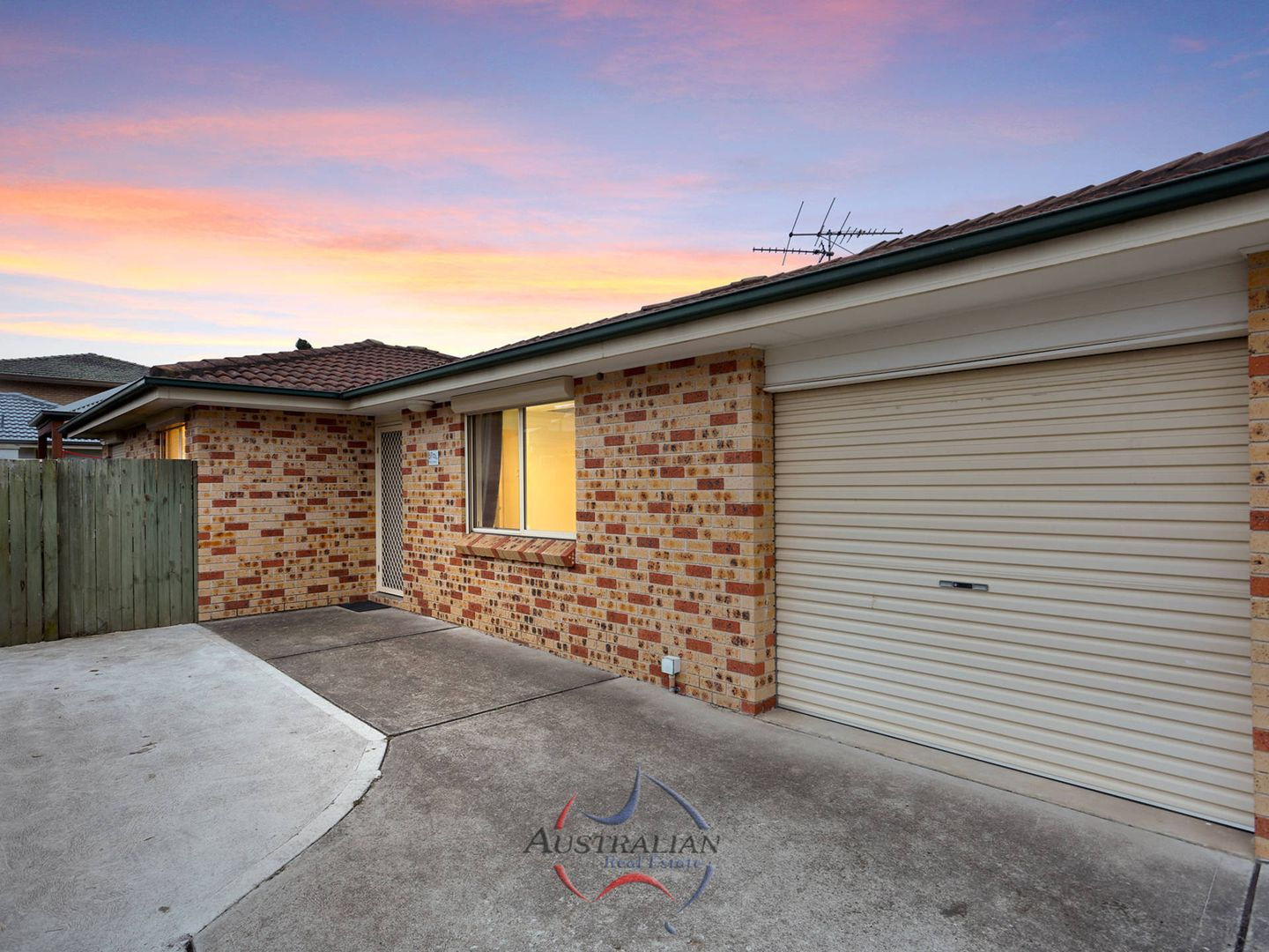 87a Walker Street, Quakers Hill NSW 2763, Image 0