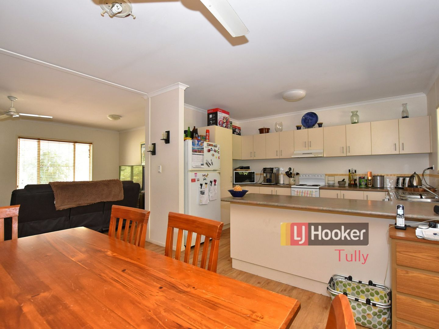 62 Paradise Palm Drive, Tully Heads QLD 4854, Image 0