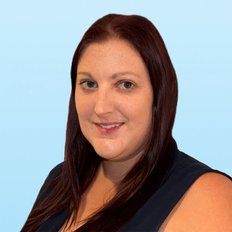 Esther Rainbow, Sales representative