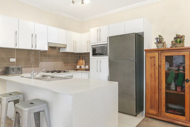 Picture of 21/1317 Princes Highway, HEATHCOTE NSW 2233