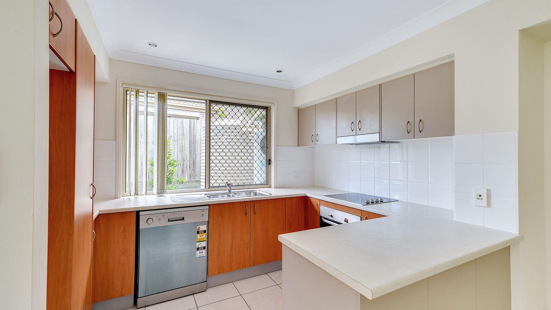 7/10 McEwan Street, Richlands QLD 4077, Image 2