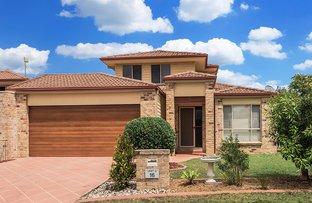 2/16 Murchinson Street, Pacific Pines QLD 4211