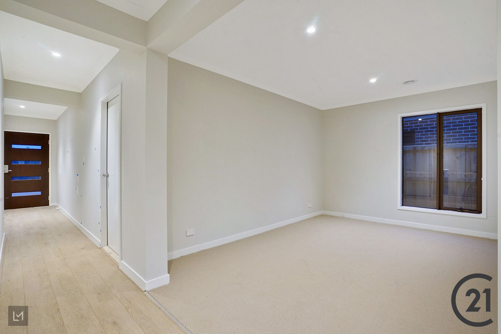 16 Chasseens Road, Wollert VIC 3750, Image 2