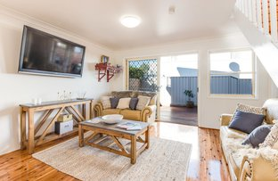 Picture of 1/74-78 Ocean View Drive, Wamberal NSW 2260