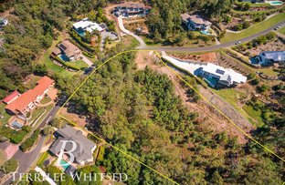 Picture of 21 Coralcoast Drive, Tallai QLD 4213