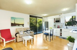 Picture of 20/26-32 Oxford Street, Mortdale NSW 2223