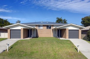 Picture of 7A & 7B Laura Place, Macksville NSW 2447