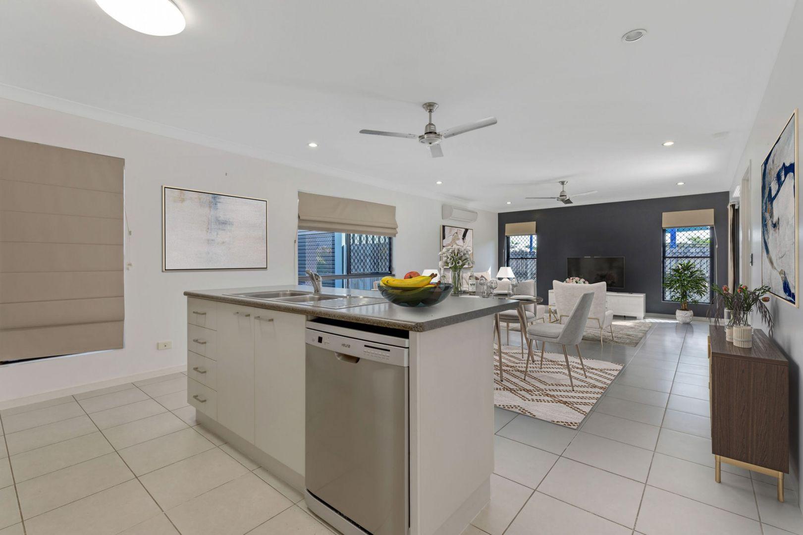 11/21 Sunita Drive, Andergrove QLD 4740, Image 2