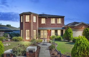 Picture of 31 Westlake Drive, Melton West VIC 3337