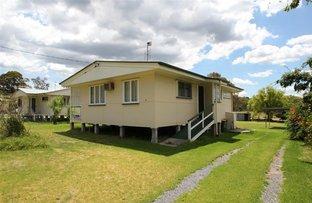 88 Barawell Street, Wallangarra QLD 4383