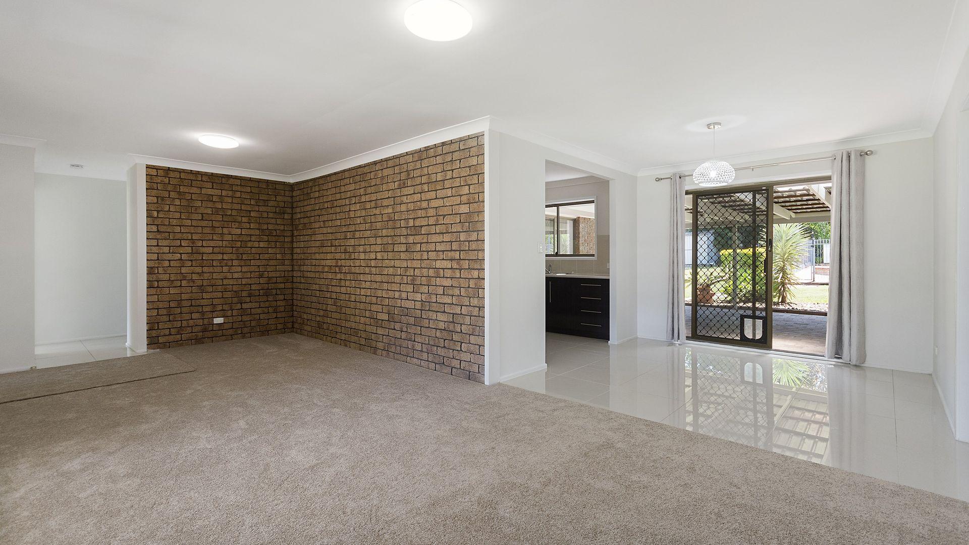 52 Clarke Street, Ripley QLD 4306, Image 2