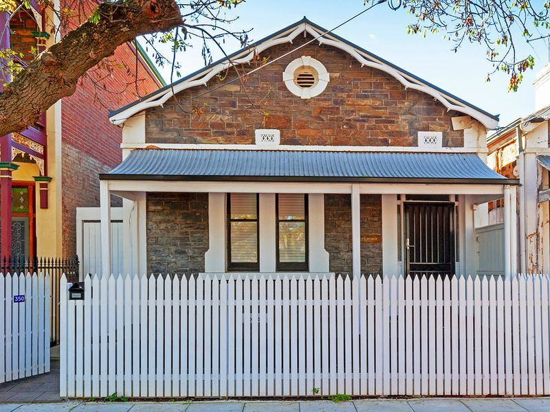 350 Gilles Street, Adelaide SA 5000, Image 0