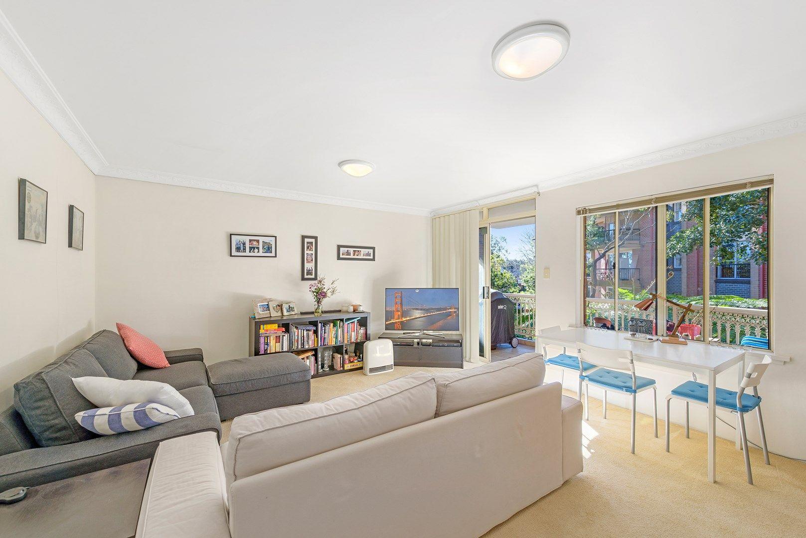 16/158 Alison Road, Randwick NSW 2031, Image 0