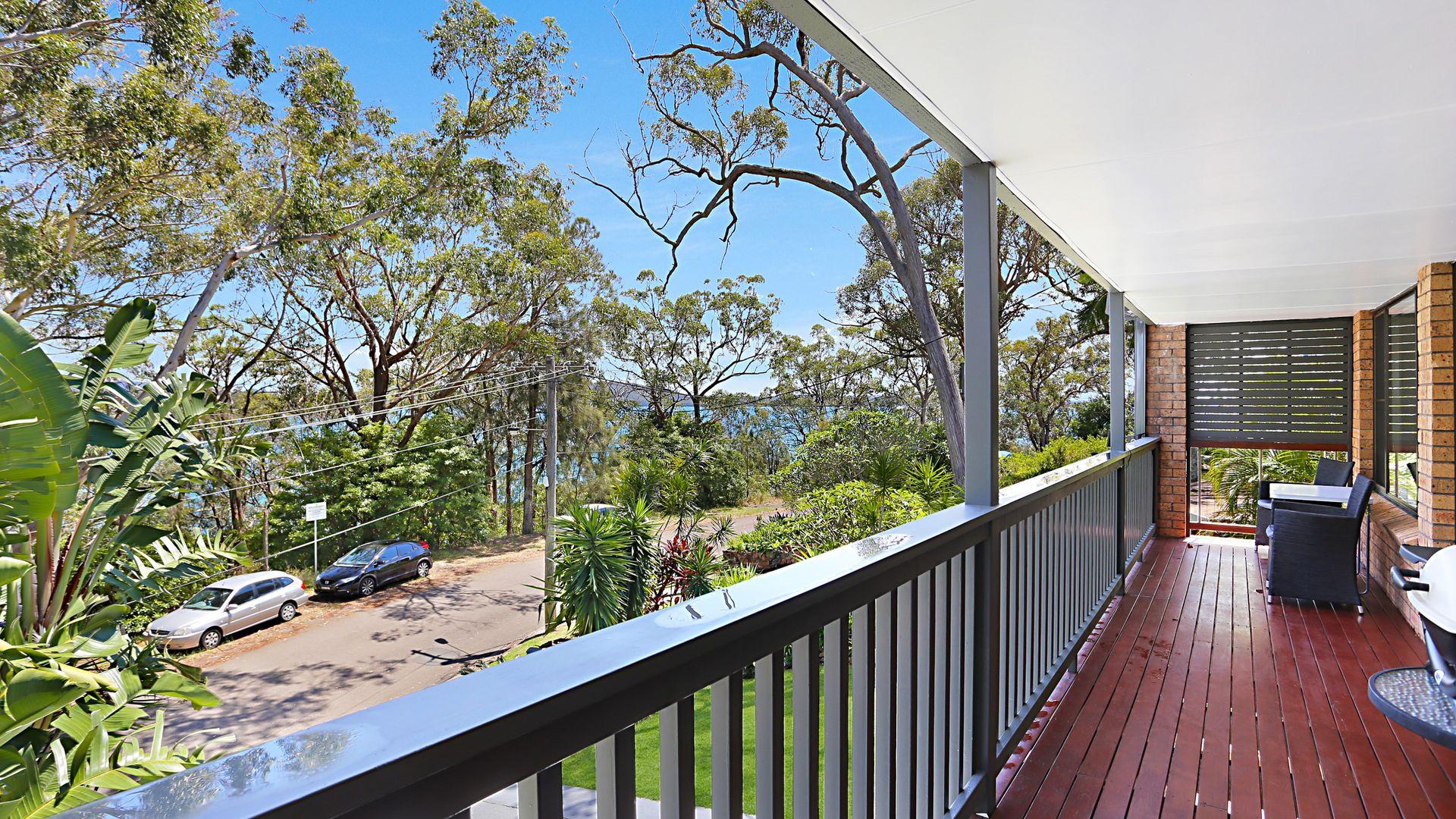 34 Randall Drive, Salamander Bay NSW 2317, Image 2