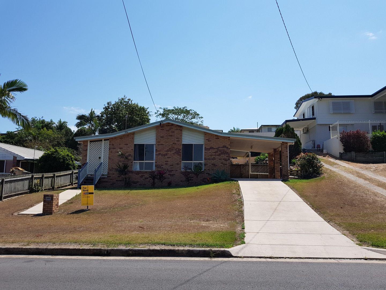 14 Ferguson Crescent, West Gladstone QLD 4680, Image 1