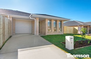 Picture of 19b Sunreef Street, Burpengary QLD 4505