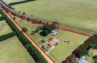 Picture of 275 Buckley School Road, Buckley VIC 3240
