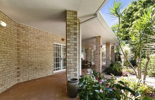 Picture of 49 Hawthorn Grove, Marcus Beach QLD 4573