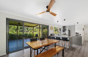 Picture of 19 Green Lea Crescent, Coffs Harbour NSW 2450