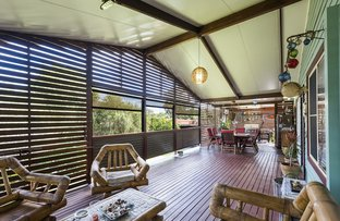 Picture of 51 Duke Street, Iluka NSW 2466