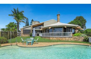 60 Beaumont Drive, East Lismore NSW 2480