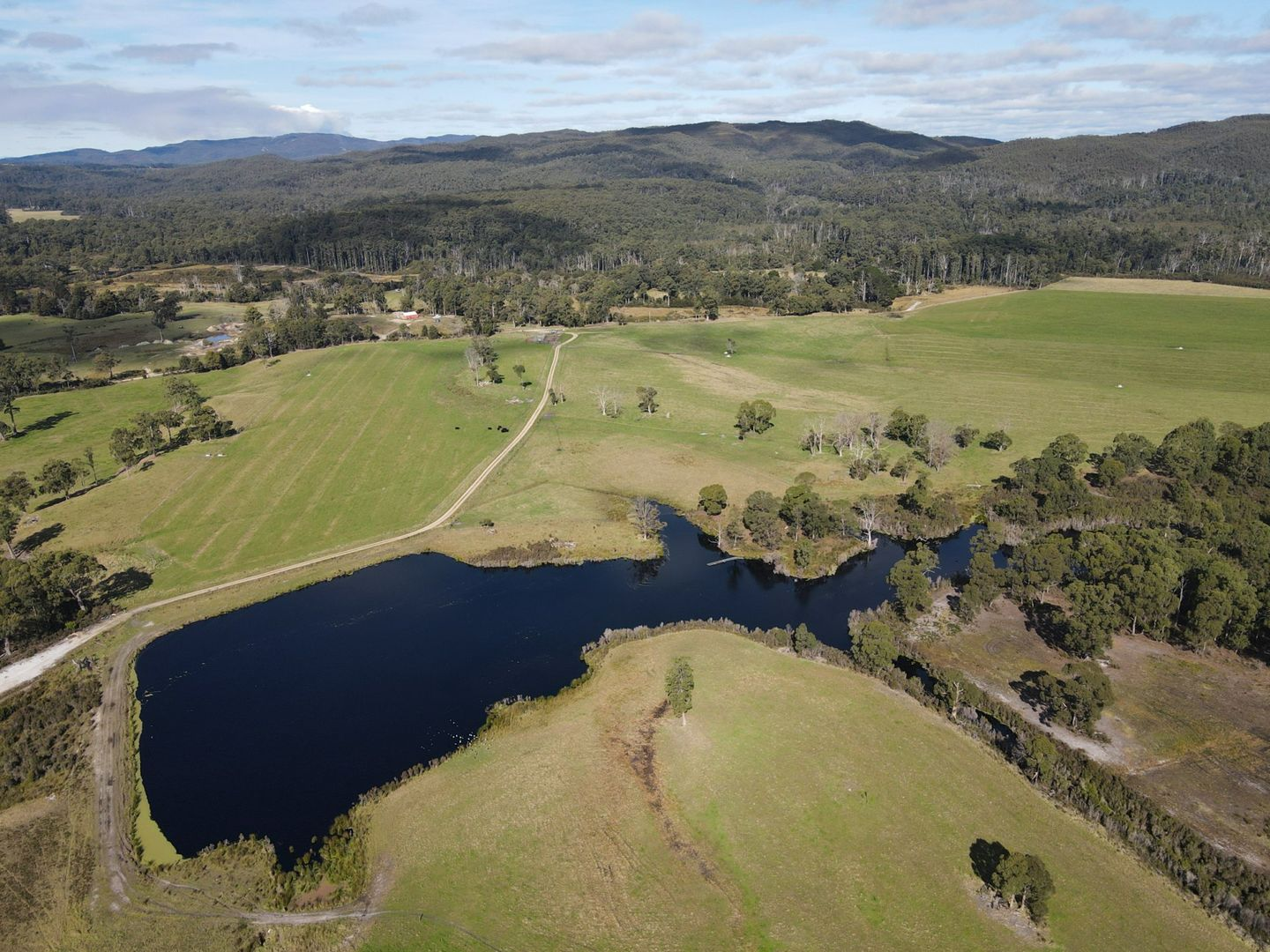 300 Coopers Road, Rocky Cape TAS 7321, Image 2