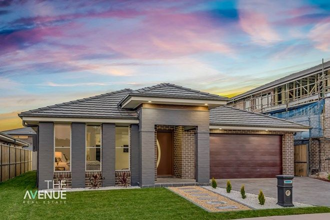 Picture of 38 Hillview Road, KELLYVILLE NSW 2155