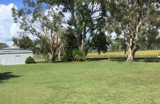 Picture of 2 Scrimshaw Place, Boonooroo QLD 4650