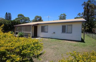 Picture of 27 Bushlark Street, Crestmead QLD 4132