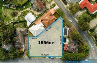 Picture of 39 Fremantle Road, Gosnells WA 6110
