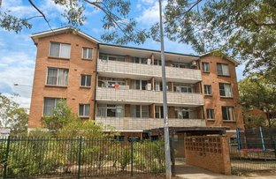 Picture of 33/2 Beale Street, Liverpool NSW 2170
