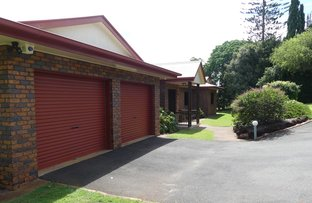 135 Sauers Rd, Kalkie QLD 4670