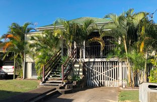 Picture of 145 Sussex Street, Maryborough QLD 4650